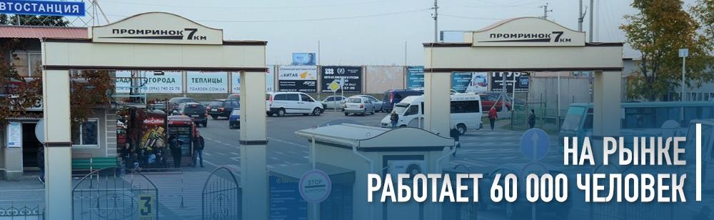 /Portals/0/EasyDNNRotator/2242/Gallery/Mainbunner02.jpg